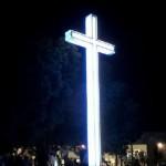 cross_at_night